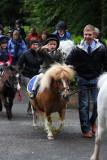 14 Jnr Ride  00201.jpg