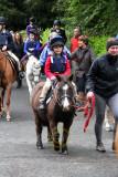 14 Jnr Ride  00204.jpg
