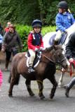 14 Jnr Ride  00206.jpg