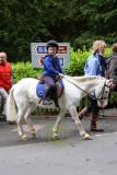 14 Jnr Ride  00209.jpg