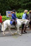 14 Jnr Ride  00210.jpg