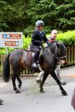 14 Jnr Ride  00211.jpg