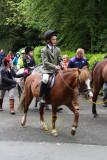 14 Jnr Ride  00213.jpg