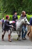 14 Jnr Ride  00214.jpg