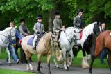 14 Jnr Ride  00219.jpg