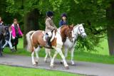 14 Jnr Ride  00220.jpg