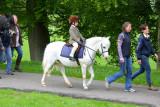 14 Jnr Ride  00222.jpg