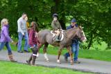 14 Jnr Ride  00224.jpg