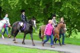 14 Jnr Ride  00226.jpg