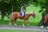 14 Jnr Ride  00229.jpg