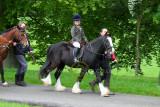 14 Jnr Ride  00230.jpg