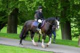 14 Jnr Ride  00231.jpg