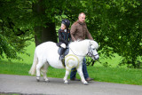 14 Jnr Ride  00239.jpg