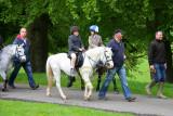 14 Jnr Ride  00240.jpg