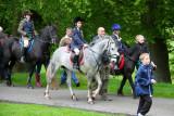 14 Jnr Ride  00241.jpg