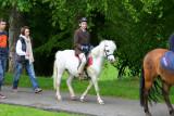 14 Jnr Ride  00243.jpg
