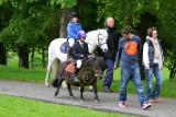 14 Jnr Ride  00244.jpg