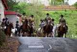 14 Jnr Ride  00251.jpg