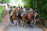 14 Jnr Ride  00255.jpg