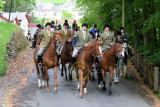 14 Jnr Ride  00256.jpg
