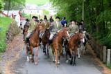 14 Jnr Ride  00257.jpg
