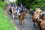 14 Jnr Ride  00261.jpg