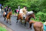 14 Jnr Ride  00262.jpg