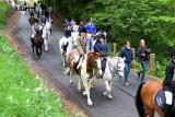 14 Jnr Ride  00264.jpg
