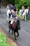 14 Jnr Ride  00268.jpg