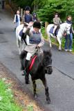 14 Jnr Ride  00269.jpg