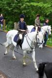 14 Jnr Ride  00271.jpg