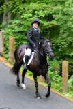 14 Jnr Ride  00272.jpg