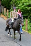 14 Jnr Ride  00277.jpg
