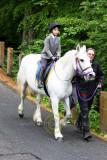 14 Jnr Ride  00279.jpg