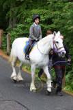 14 Jnr Ride  00280.jpg