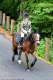 14 Jnr Ride  00282.jpg