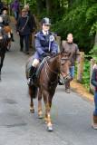 14 Jnr Ride  00283.jpg
