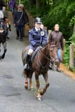 14 Jnr Ride  00284.jpg