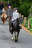 14 Jnr Ride  00285.jpg