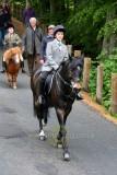 14 Jnr Ride  00286.jpg