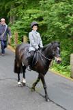 14 Jnr Ride  00287.jpg