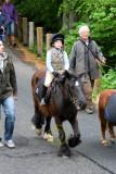 14 Jnr Ride  00289.jpg