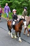 14 Jnr Ride  00291.jpg