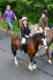 14 Jnr Ride  00292.jpg