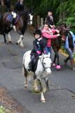 14 Jnr Ride  00296.jpg