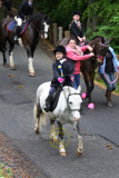 14 Jnr Ride  00297.jpg