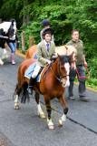 14 Jnr Ride  00301.jpg