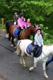 14 Jnr Ride  00313.jpg