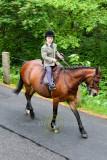 14 Jnr Ride  00322.jpg
