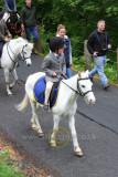 14 Jnr Ride  00323.jpg